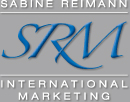 SRM International Marketing - Sabine Reimann